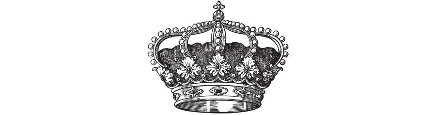 crown-newartprize