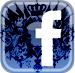 facebook-tfhmf-icon