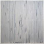 """""""Each line one breath N° Paper 12 / 50""""by John Franzen, NL, LONGLISTED"""