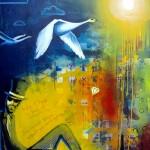 """Stunning"" by Harri Salmi, Finland"
