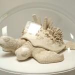 """Biodome"" by Annerose Langeveld, NL"