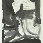 """""""Brainchild"""" by Maarten van den Bos, UK"""