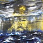 """Children of T he Storm II"" by Anita Rozentale, UK"