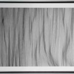 """""""EACH LINE ONE BREAT H N° Paper 8 / 50"""" by John Franzen, NL"""