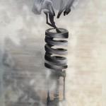 """""""Hazard"""" by Selina Suominen, NL"""