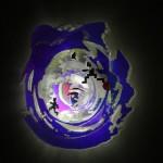 """""""Rabbit hole"""" by Miri Chais, USA"""