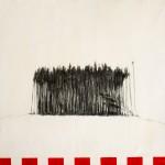 """Clearcut"" by Rosanne Bennett, Canada"