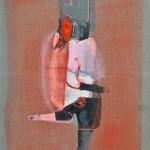"""Figure"" by Magdalena Kwapisz-Grabowska, Germany"