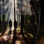 """""""Inspiring Spirits"""" by Fieke van Dieren, NL"""