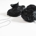 """""""no title"""" by Arianne van der Gaag, NL"""