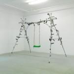 """""""swing a little lifetime_low'"""" by John Trashkowsky, Switzerland"""