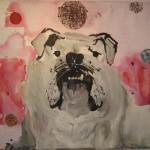 """Pink Flirtation"" by Tarja Tella, Finland"