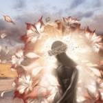 """Spiritual Famine"" by Jeremy Blincoe, Australia"