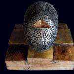 """""""Cocoon IV"""" by Mihai Topescu, Romenia"""