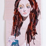 """DIY"" by Diane Lavoie, Germany"