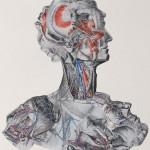 """Hypnos #3"" by Michael McWilliams-Foldenauer, Germany"