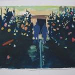 """""""The Diaries"""" by Kees Koomen, NL"""