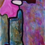 """""""Held Back"""" by Brenton Schwab, Australia"""