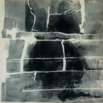 """A Shadow of a Man"" by Kinga Birecka, Ireland"
