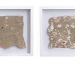 """""""little white cubes"""" by Ties Ten Bosch, NL"""