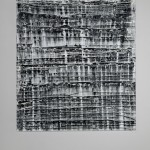 """""""untitled"""" by Marieke Pruis"""