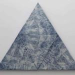 """""""Energy-Air"""" by Marie Mons, 130cm, 2014, FR"""