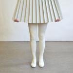 """Gris Gris"" by Petra Laaper, 50*75, 2014, NL"