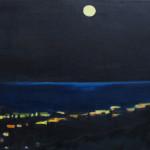 """untitled"" by Kees Koomen, 45*65cm, 2014, NL"