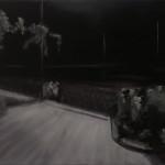 """""""Memory2""""by Adzer van der Molen, NL"""